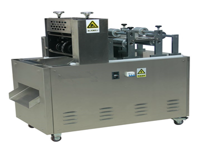 DY Rice Cake Forming machine